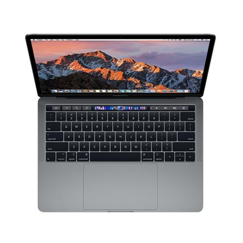 macbook-pro-13-inch-mr9q2-2_1
