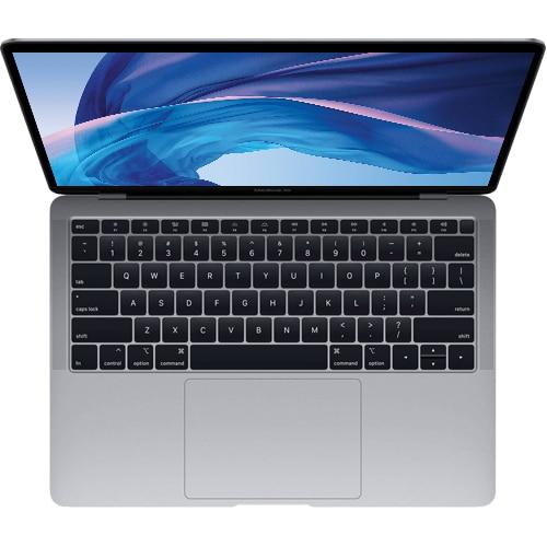 macbook_air_2018_grey_new
