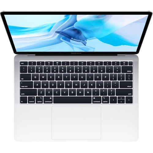 macbook_air_2018_silver_new