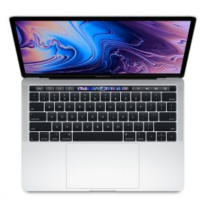 mbp13touch-silver-select-201807