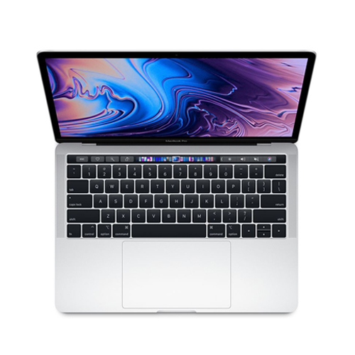 mbp13touch-silver-select-201807_1