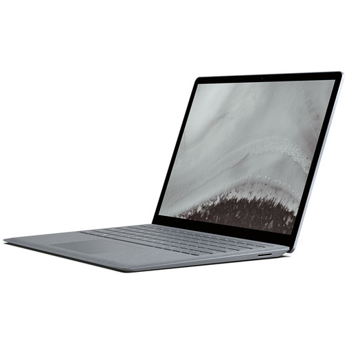surface-laptop-2-i5-8gb-128gb-1