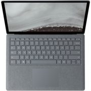 surface-laptop-2-i5-8gb-128gb-3