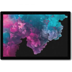 surface-pro-6-core-i5-8gb-128gb-1