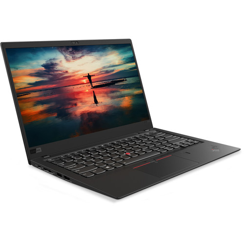 thinkpad-x1-carbon-gen-6-i5-1