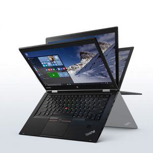 thinkpad-x1-yoga-gen-2-1
