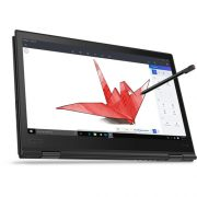 thinkpad-x1-yoga-gen-3-4