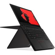 thinkpad-x1-yoga-gen-3-6