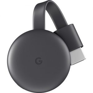 google-chrome-cast-3-1