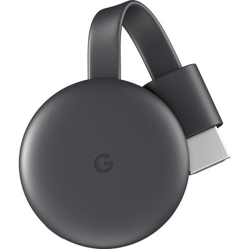google-chrome-cast-3-1