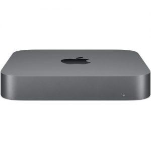 mac-mini-2018-1