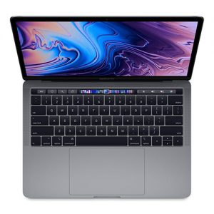 macbook-pro-13inch-2019-mv972-1