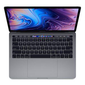 macbook-pro-13inch-2019-mv972-1