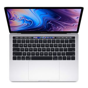 macbook-pro-13inch-2019-mv992-1
