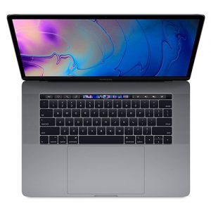 macbook-pro-15inch-2019-mv912-1