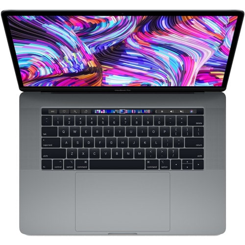macbook-pro-15inch-2019-mv912-1