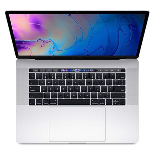 macbook-pro-15inch-2019-mv922-1