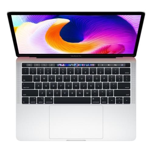 macbook_pro_2018_13_inch_silver