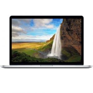 macbook_pro_2015_15_inch