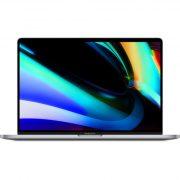 mvvj2-macbook-pro-16-inch-2019-2