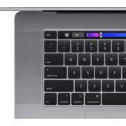 mvvj2-macbook-pro-16-inch-2019-3