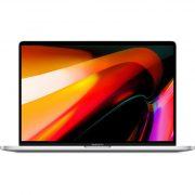 mvvl2-macbook-pro-16-inch-2019-2