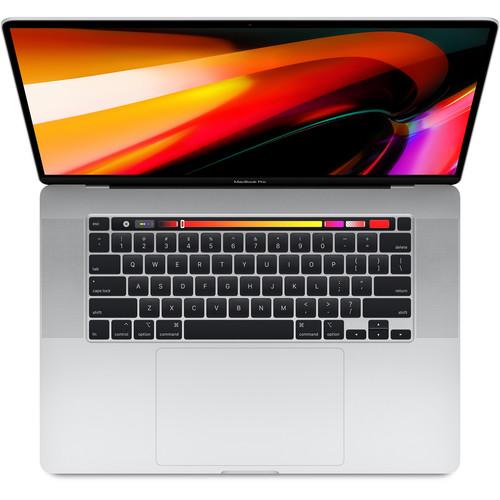 mvvm2-macbook-pro-16-inch-2019-1