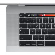 mvvm2-macbook-pro-16-inch-2019-3