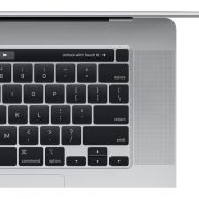 mvvm2-macbook-pro-16-inch-2019-4