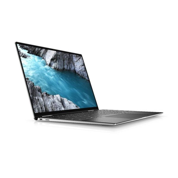 dell_xps_13_7390_1