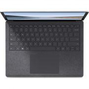 surface-laptop-3-mau-xam-3