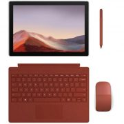 surface-pro-7-brand-new-7