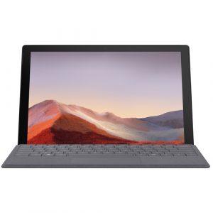 surface-pro-7-brand-new-black-1