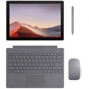 surface-pro-7-brand-new-black-7