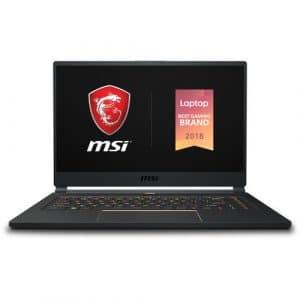 laptop-msi-gs65-1