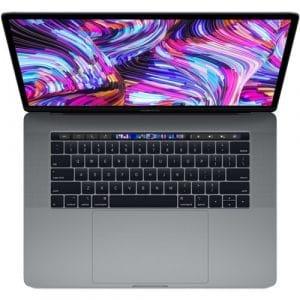 macbook_pro_15_inch_gray