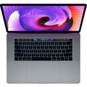 macbook_pro_2018_15_inch_grey