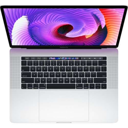 macbook_pro_2018_15_inch_silver.jpg